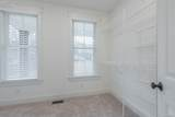 16319 Aklers Place - Photo 14