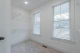 16319 Aklers Place - Photo 15