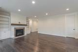 16319 Aklers Place - Photo 17
