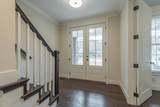16319 Aklers Place - Photo 2