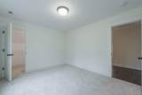 16319 Aklers Place - Photo 36