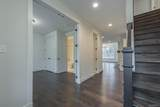 16319 Aklers Place - Photo 4