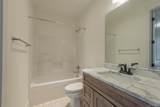 16319 Aklers Place - Photo 7