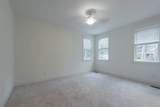 16319 Aklers Place - Photo 8