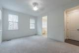 16319 Aklers Place - Photo 9