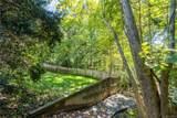 1256 Rothesay Circle - Photo 44