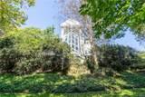 1256 Rothesay Circle - Photo 45