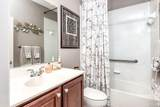 6909 Valley Green - Photo 10