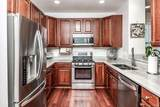 6909 Valley Green - Photo 11