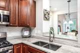 6909 Valley Green - Photo 14