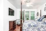6909 Valley Green - Photo 22