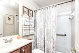 6909 Valley Green - Photo 27