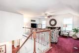 6909 Valley Green - Photo 28