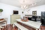 6909 Valley Green - Photo 32