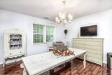 6909 Valley Green - Photo 33