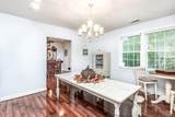 6909 Valley Green - Photo 34