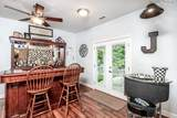 6909 Valley Green - Photo 35