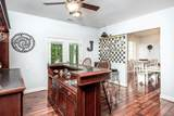 6909 Valley Green - Photo 36