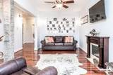 6909 Valley Green - Photo 38