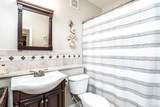 6909 Valley Green - Photo 40