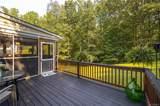 4369 Windsor Lake Drive - Photo 29