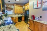 827 Campers Lane - Photo 15