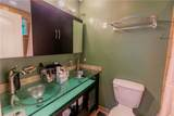827 Campers Lane - Photo 22