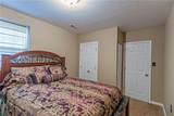827 Campers Lane - Photo 39