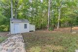 827 Campers Lane - Photo 44