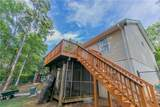 827 Campers Lane - Photo 45