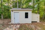 827 Campers Lane - Photo 47