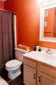 9607 Country Way Road - Photo 11