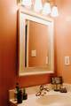 9607 Country Way Road - Photo 12