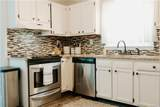 9607 Country Way Road - Photo 13