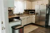 9607 Country Way Road - Photo 14