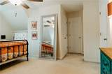 9607 Country Way Road - Photo 19