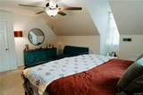 9607 Country Way Road - Photo 20