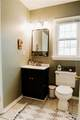 9607 Country Way Road - Photo 23