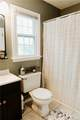 9607 Country Way Road - Photo 24