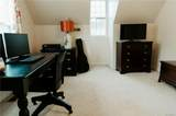 9607 Country Way Road - Photo 27