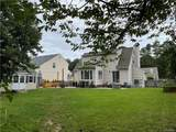 9607 Country Way Road - Photo 28