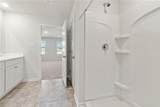7330 Fougere Place - Photo 16