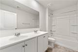 7310 Fougere Place - Photo 18