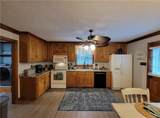 4403 Crown Hill Road - Photo 10