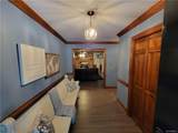 4403 Crown Hill Road - Photo 2