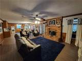 4403 Crown Hill Road - Photo 3
