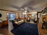 4403 Crown Hill Road - Photo 4
