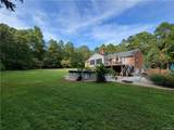 4403 Crown Hill Road - Photo 46