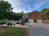 4403 Crown Hill Road - Photo 47