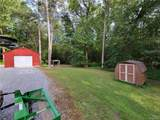 4403 Crown Hill Road - Photo 48